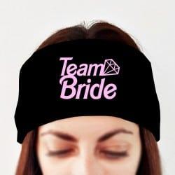 """Barbie Team"" Φλις κορδέλα..."