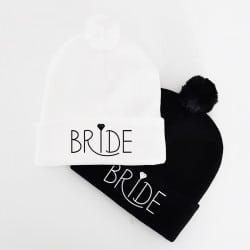 """Penelope Bride"" Σκούφος..."