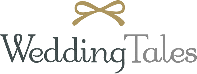 wedding-tales-logo.png